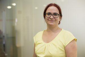 Mag. (FH) Katarzyna Szczepanska