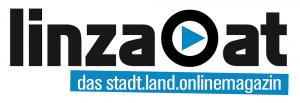 Linza-Logo-neu
