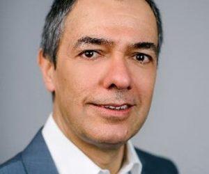 Robert Gmeiner