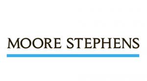 moore-stephnes-logo-og