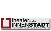 Theater in der Innenstadt Linz