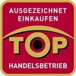 top_logo-min