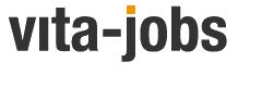 Vita Jobs